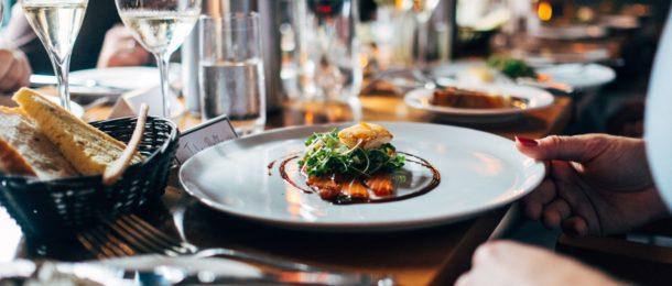 restaurants-in-philadelphia